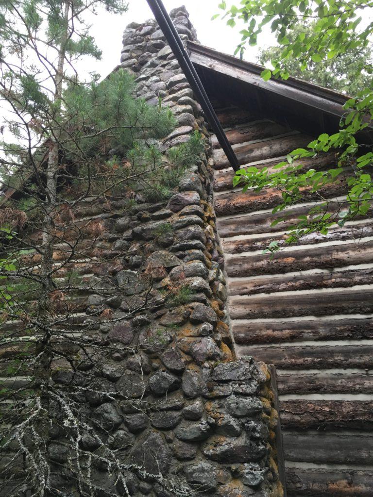 A Road Trip Through Montana