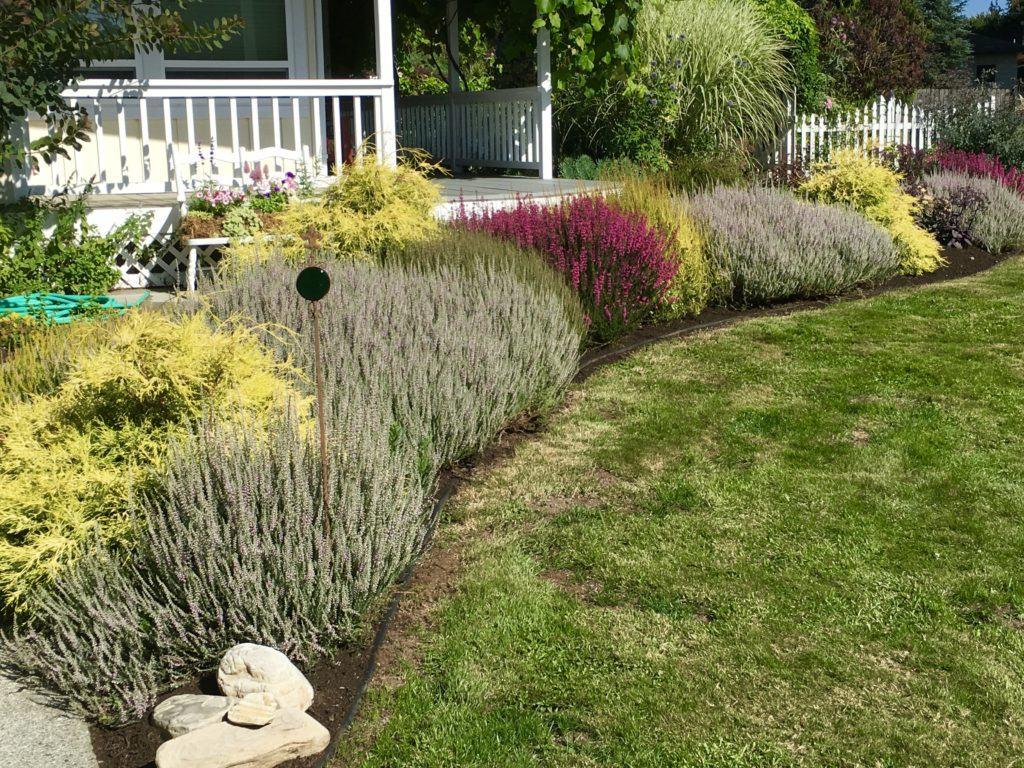 15 Creative Garden Ideas You Can Steal