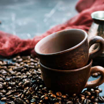Dangers You Need to Know About Buying Coffee Beans