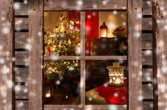 21 Hygge Christmas Ideas to Warm Your Heart