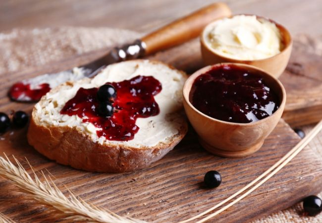 How to Start a Small Jelly and Jam Business