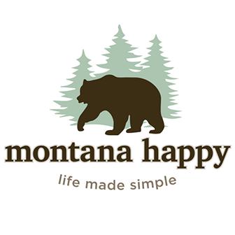 Montana Happy