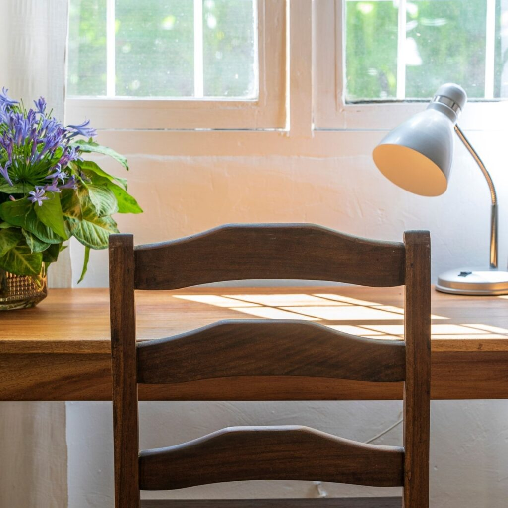 Simple Ways to Keep Your Home Neat and Tidy